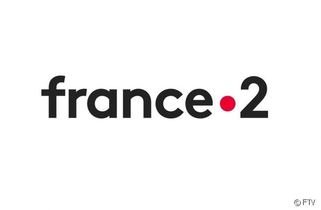 4584334-logo-de-france-2-article_media_image-1.jpg