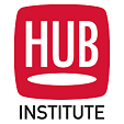 logo hub institute.png