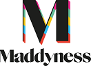 logo Madines.png