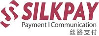 logo silkpay.png