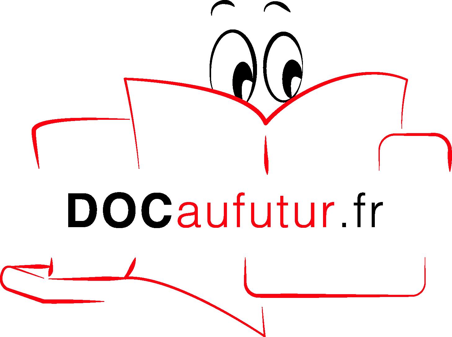 doc logo.jpg