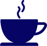 coffee-cup-of-hot-drink-black-silhouette.png