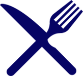 fork-and-knife-in-cross.png