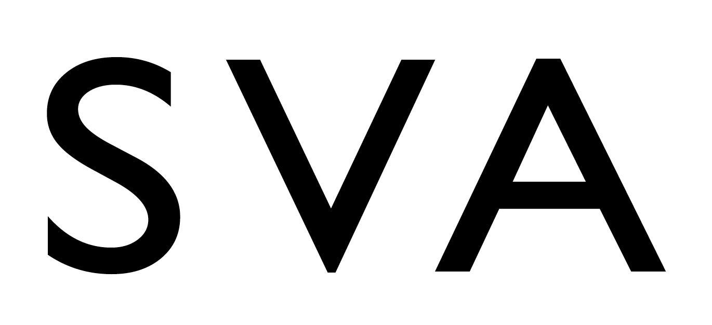 SVA logo 2.jpg