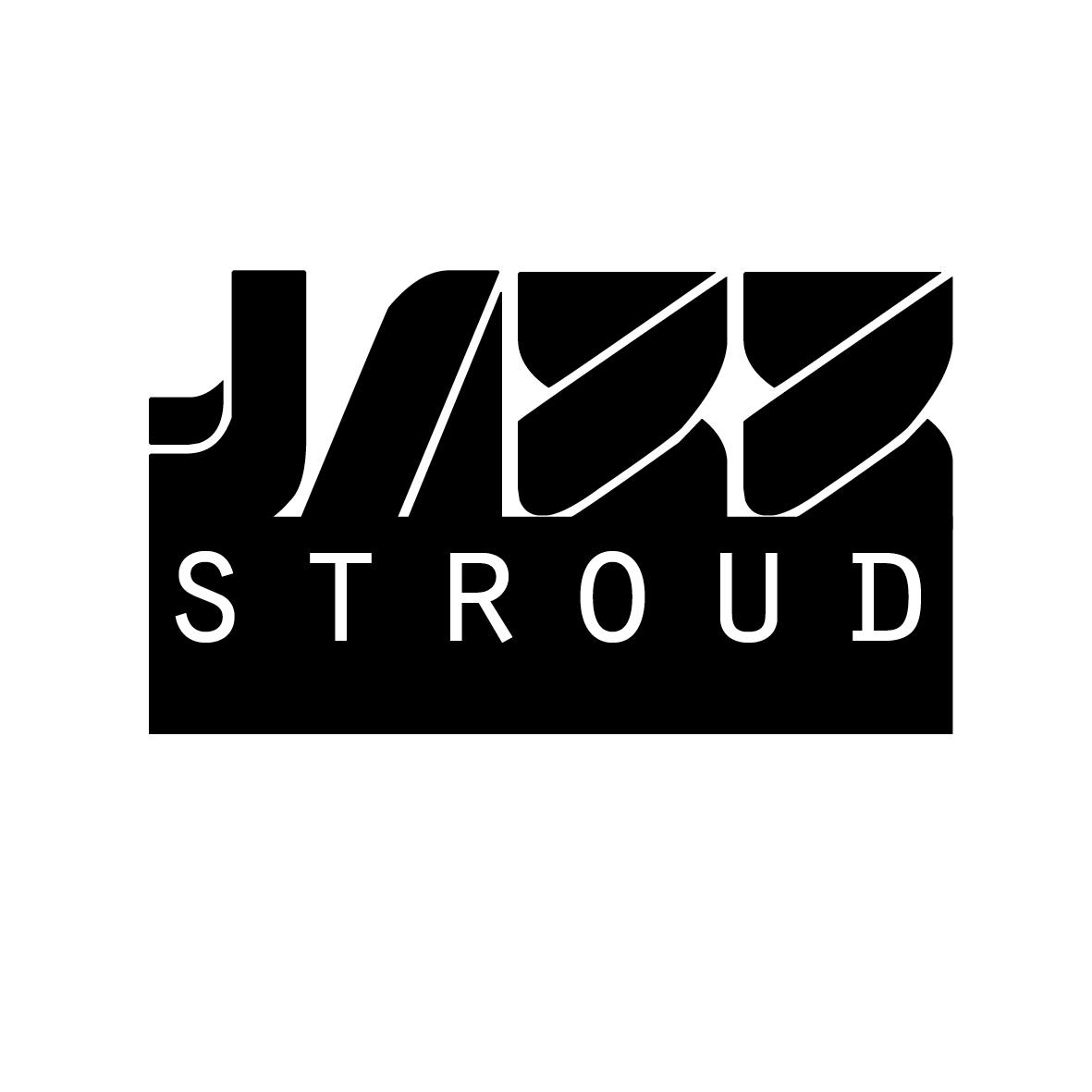 jazz logo 1.jpg