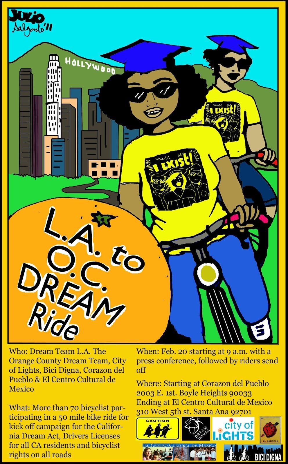 LA to OC Dream Ride flyer 2.20.2011.jpg