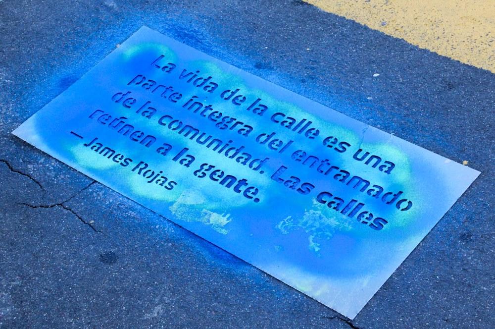 MCM nuestra avenida Rojas quote 2016.jpg