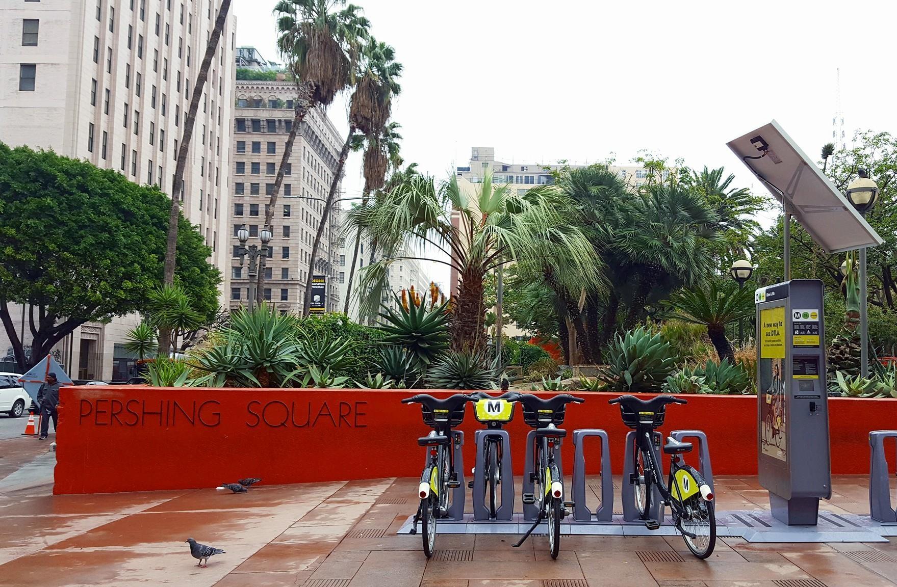 Bike share station pic.jpg