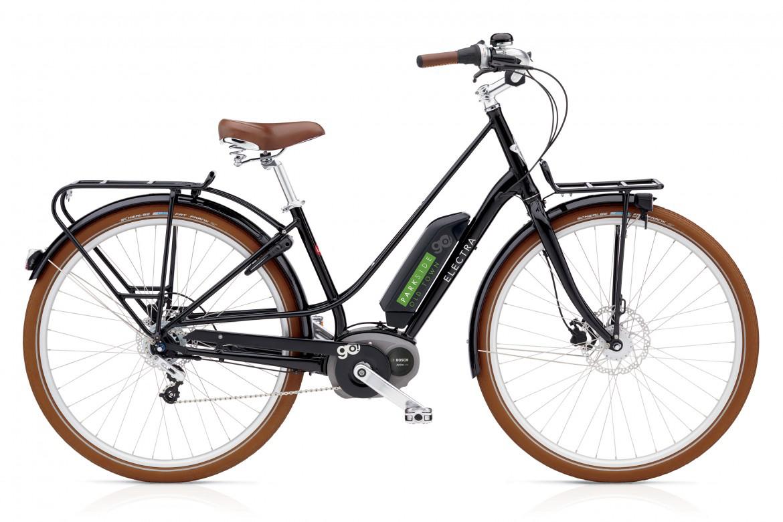 PS_Bike_Final.jpg