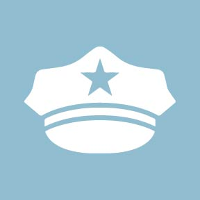 No. 5 Safest City in the Nation - Round Rock was ranked the No. 5 safest city in the United States, based on crime rates for murder, assault, rape, burglary, and other crime statistics by city. The ranking by niche.com is based on data from the FBI and U.S. Census. The 2017 Safest Cities ranking provides a comprehensive assessment of the overall safety at the city level. This grade takes into account key indicators of a location's safety, including violent and property crime rates, in an attempt to measure an area's safety and security.Round Rock was the only city in Texas to make the top 10.
