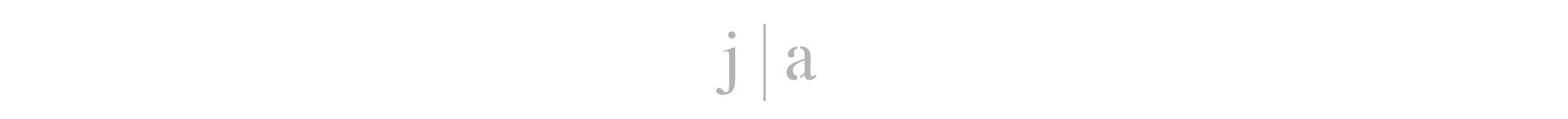 jade allen logo_website footer copy copy copy.jpg
