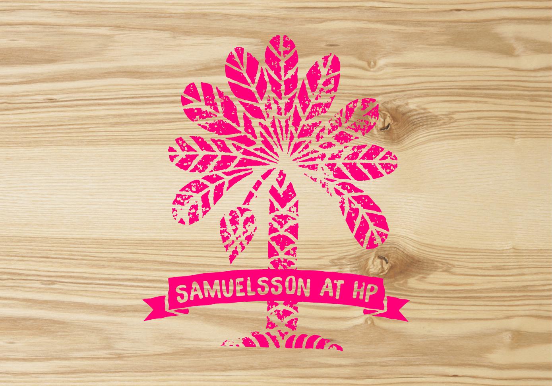 MARCUS SAMUELSSON2.jpg