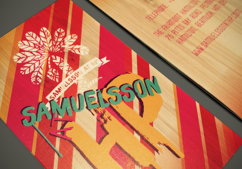 MARCUS SAMUELSSON3.jpg