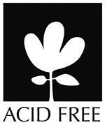 ACID FREE LOGO.jpg