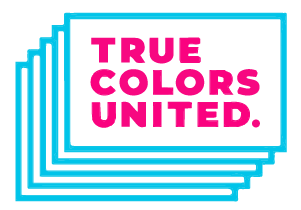 TRUE COLORS-07.png