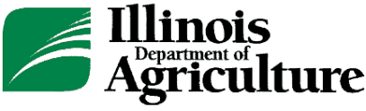 Landscaping companies, landscape contractors in Buffalo Grove, IL that are members of Illinois Department of Agriculture