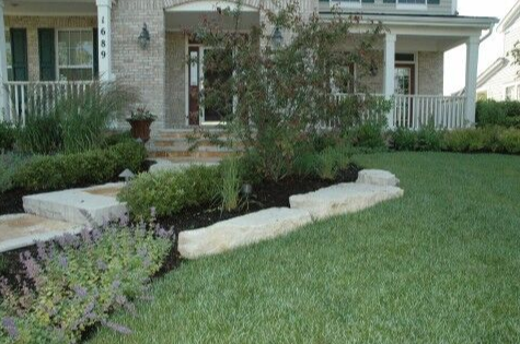 10 Lawn Services to Enhance Your Glenview, IL, Property