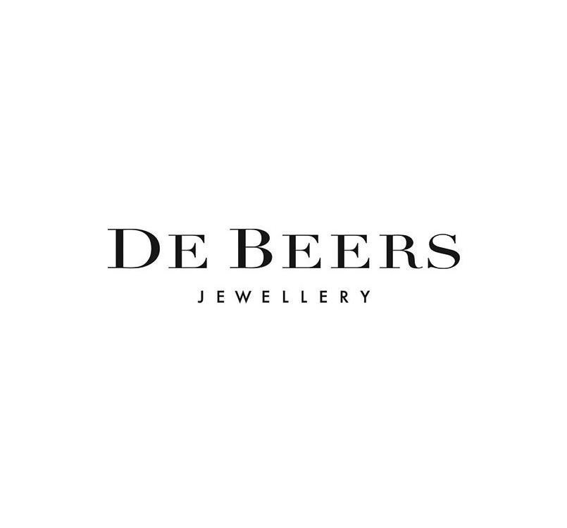 De Beers Logo.jpg