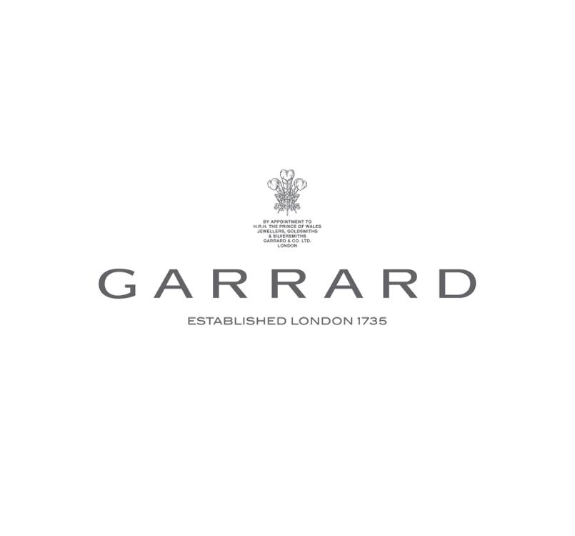 Garrard Logo.jpg