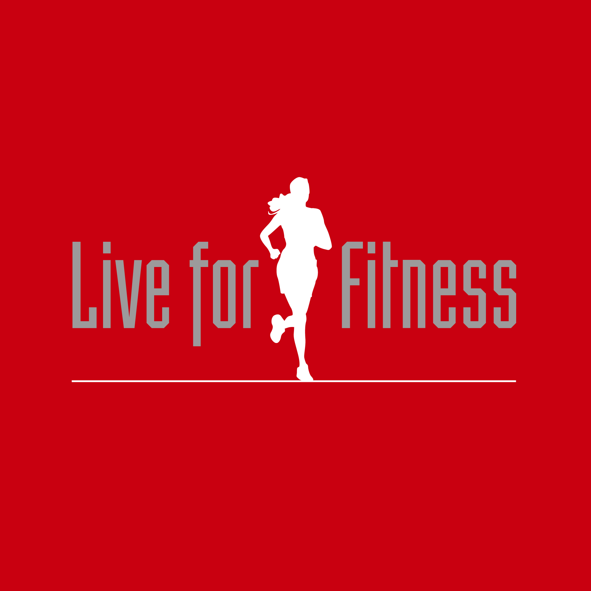Live for Fitness Logo red.jpg
