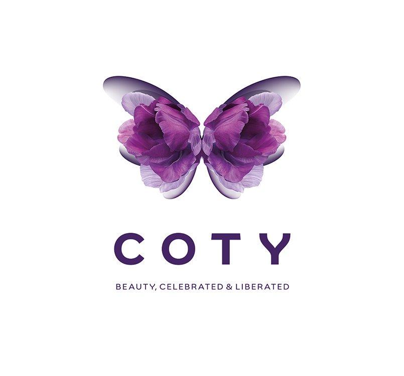 Coty Logo.jpg