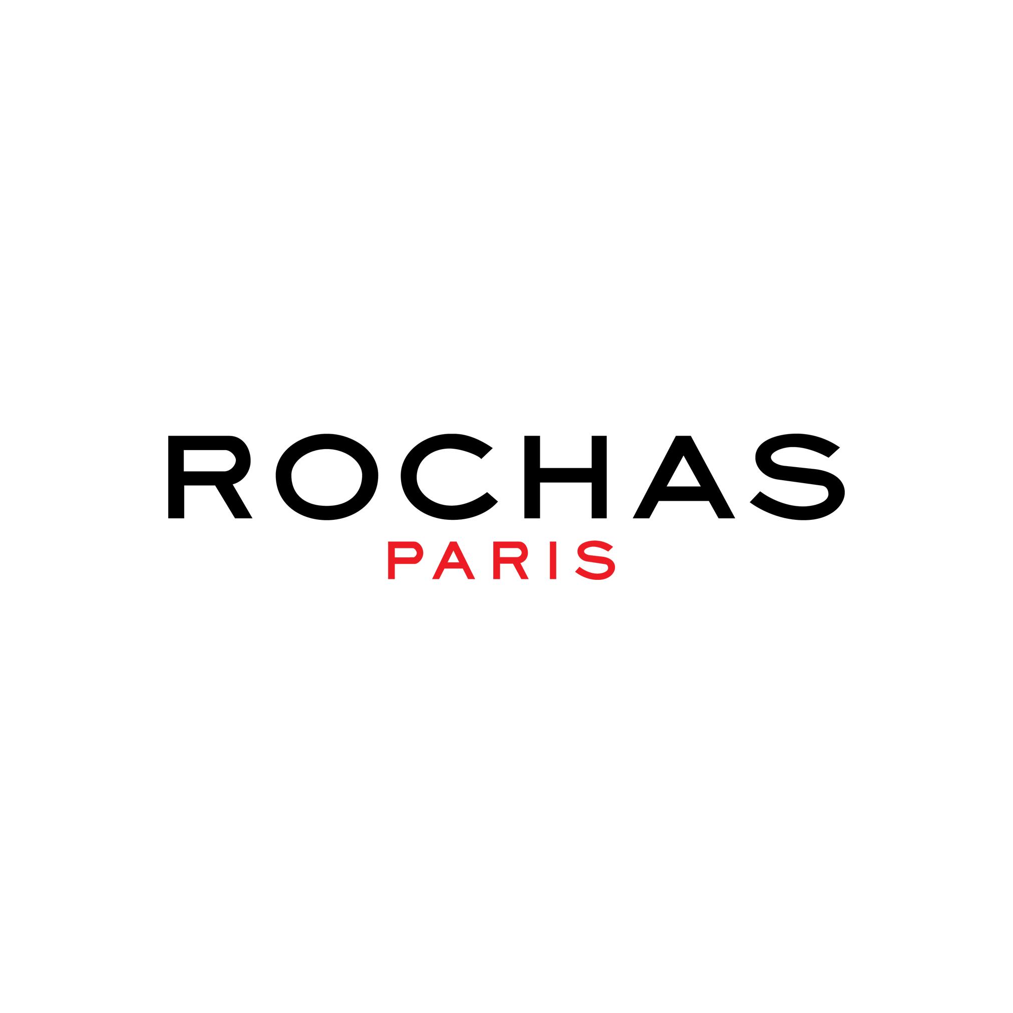 Rochas Lgoo for Website.jpg