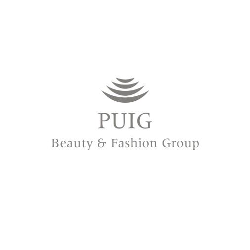 PUIG LOGO copy.jpg