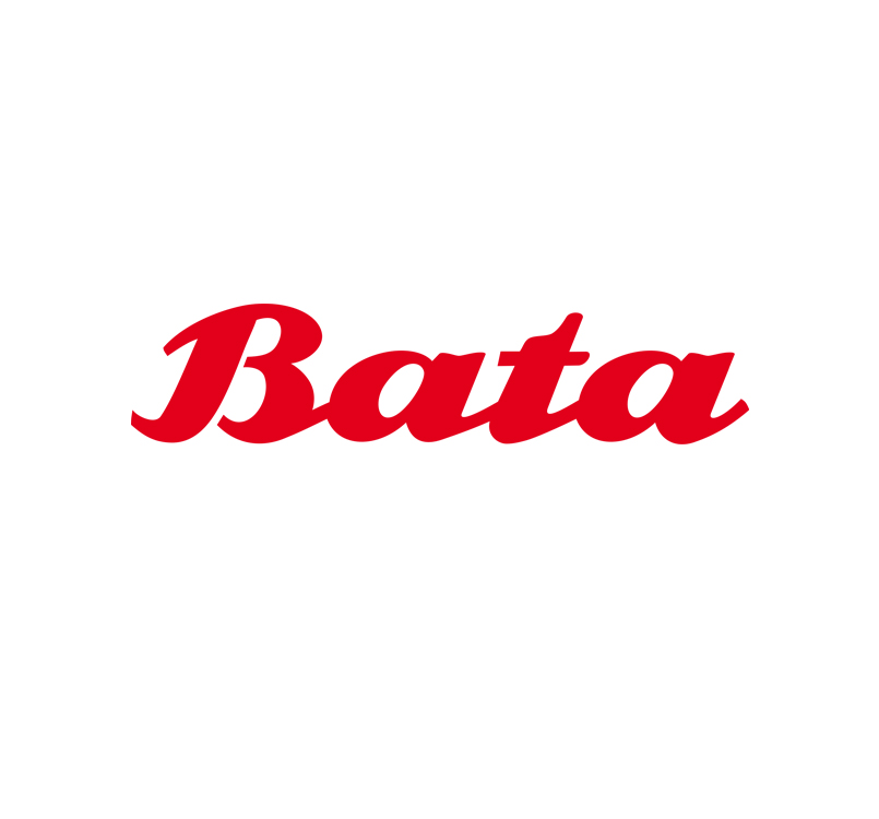 Bata Brands Logo.jpg