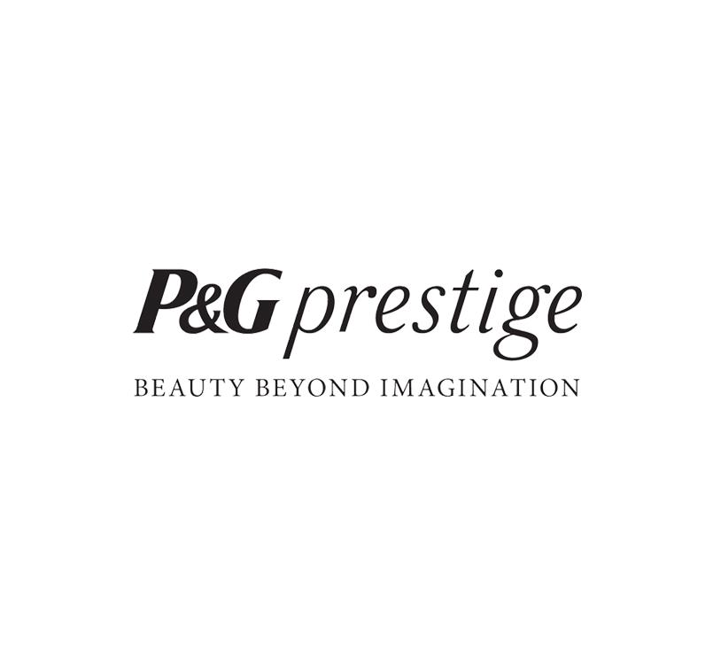 Prestige logo.jpg