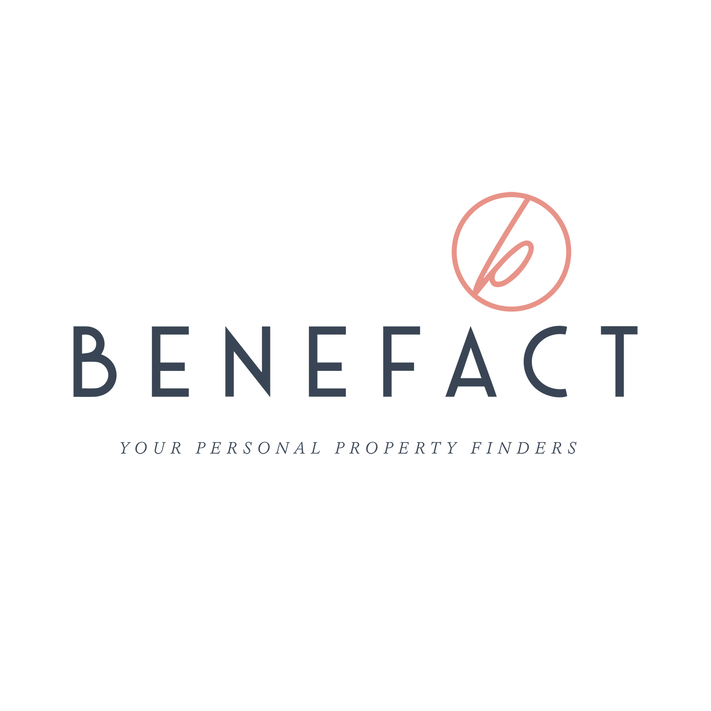 Benefact Property Finders Surrey.jpg