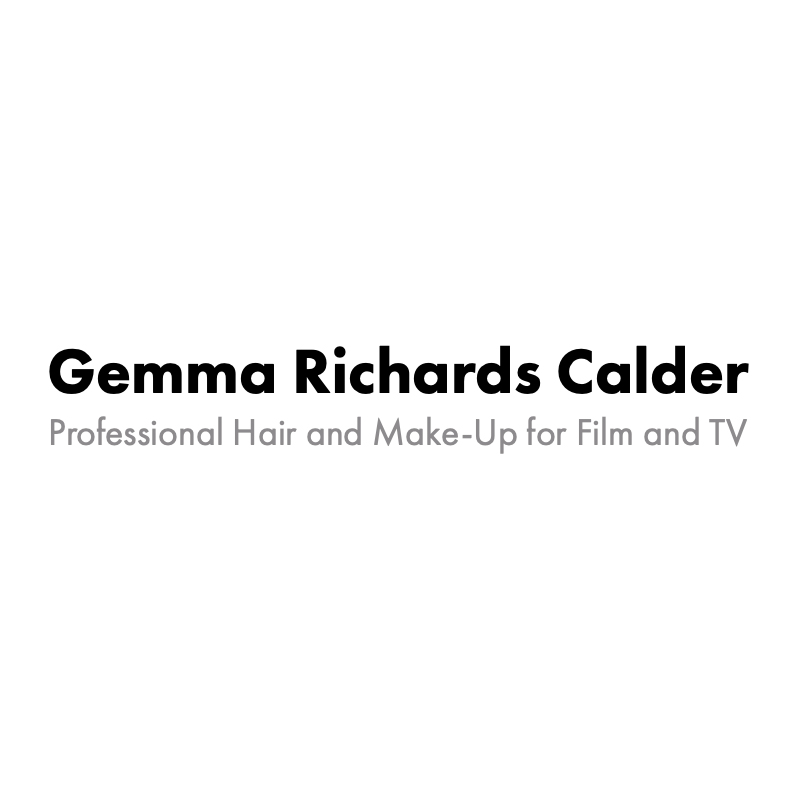 Gemma Richards Calder Logo.jpg