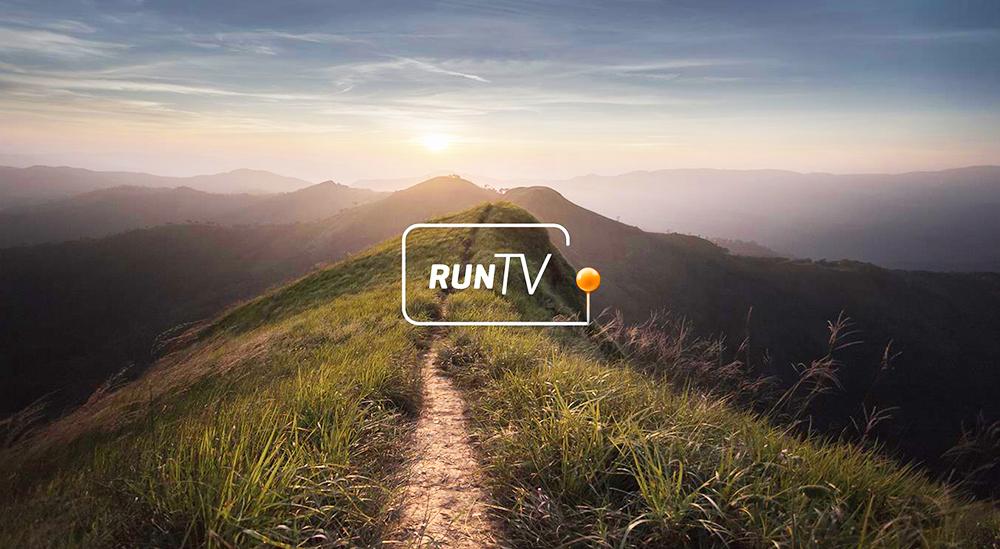 RunTV1.jpg