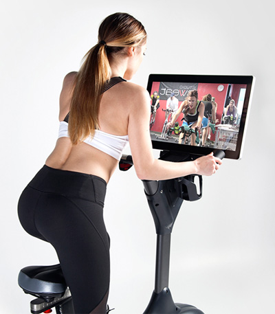 Expresso-GO-Sweat.jpg
