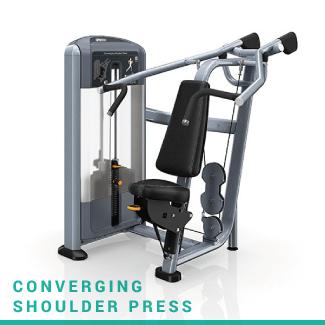 ds_converging_shoulderpress-2b.png