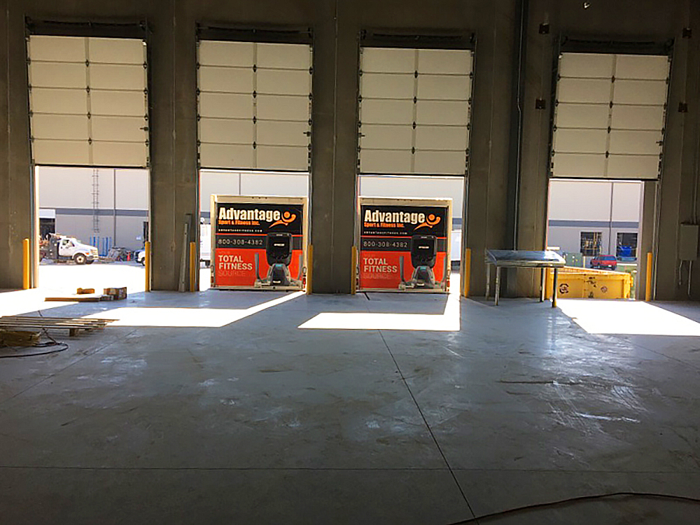 SC-Warehouse1.jpg