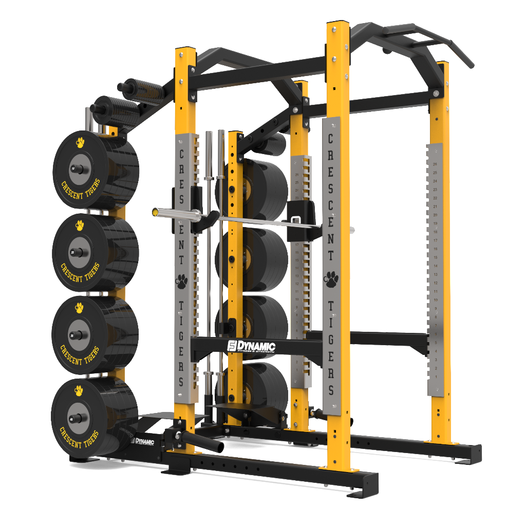 Dynamic_Power_Rack.png