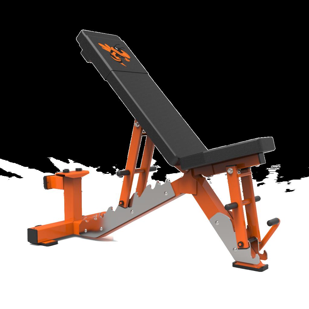Ladder Bench.png