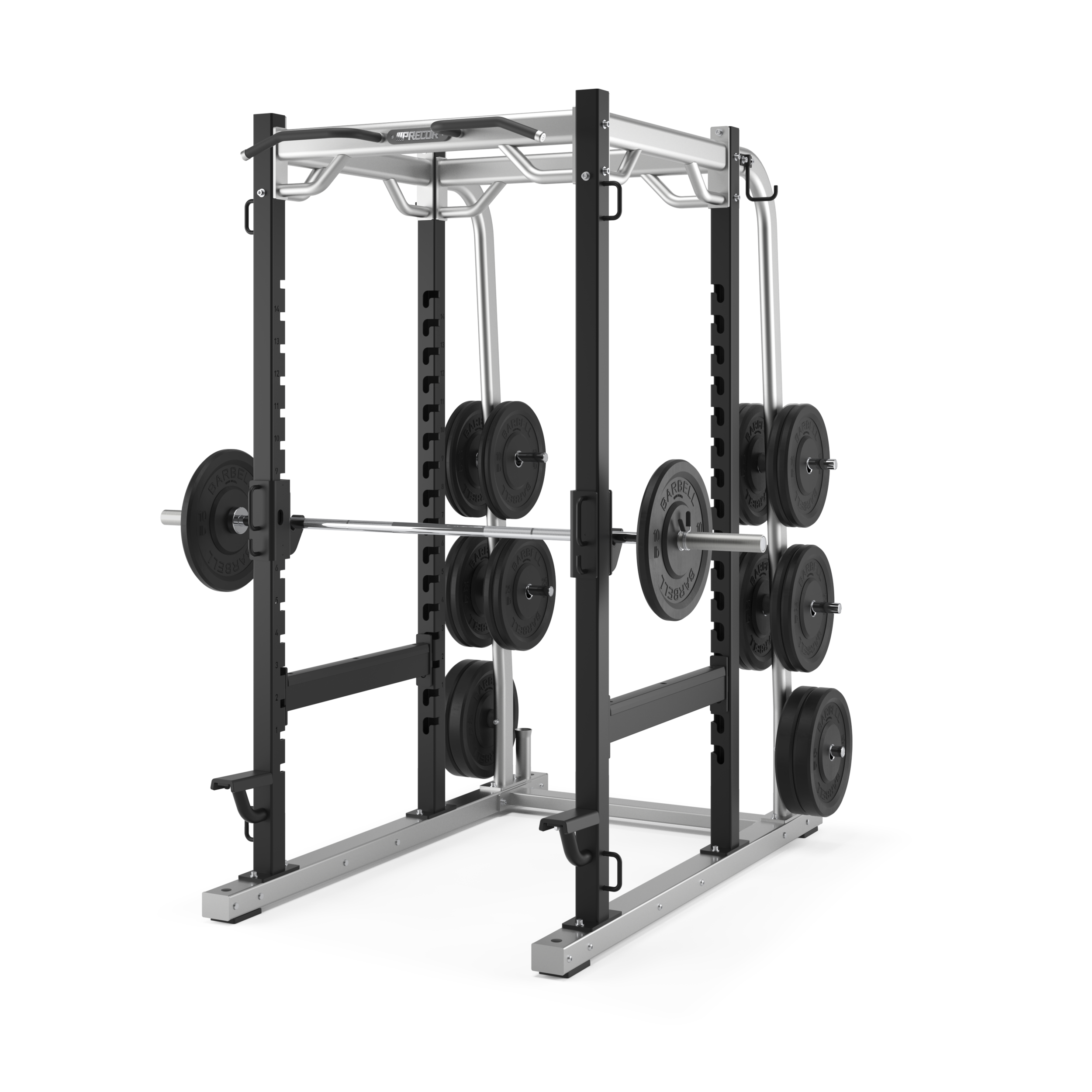 Power Rack 3Q View.png