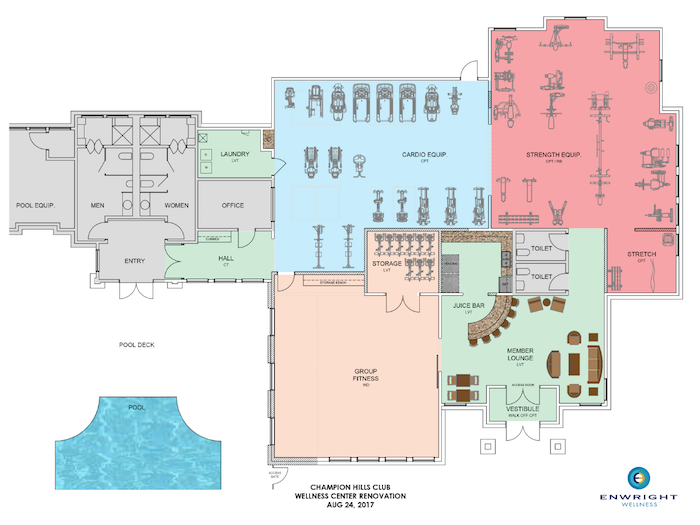 championhills-fitness-center-floorplan.png