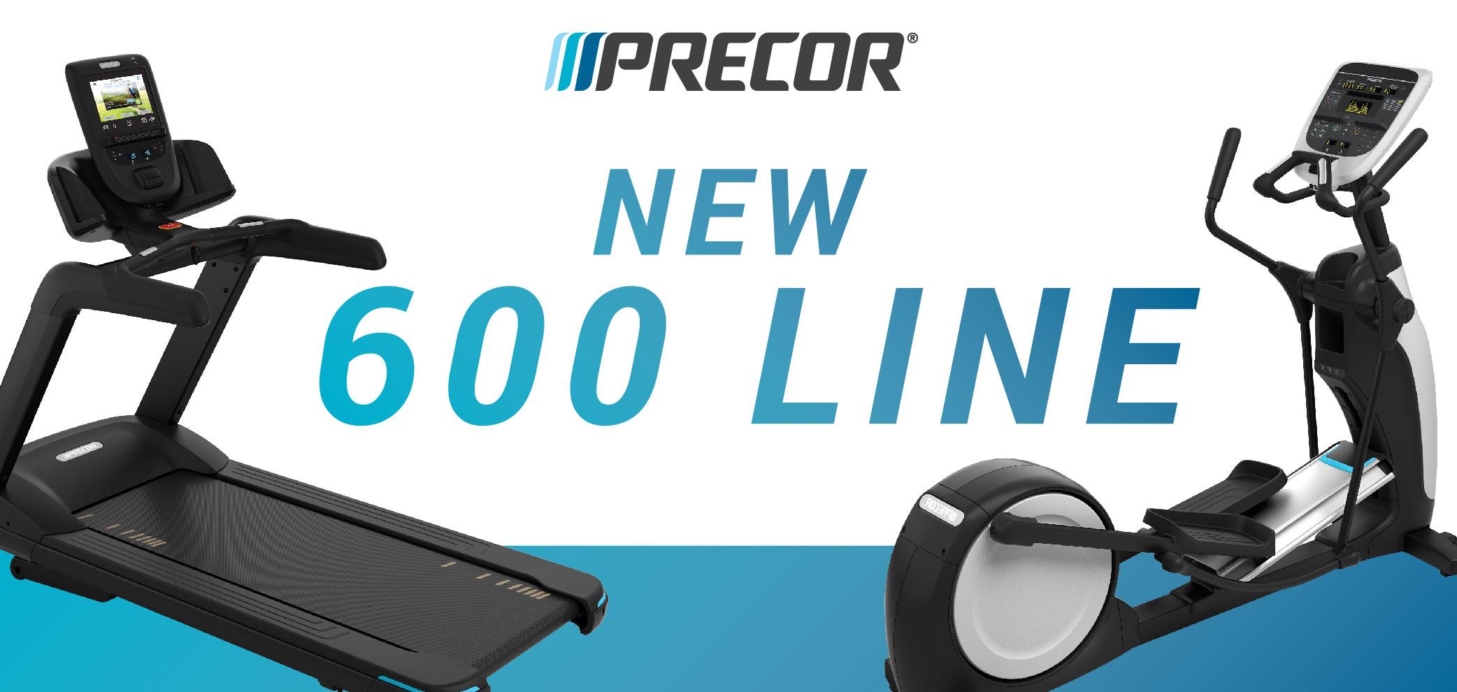 Precor600_Header-01.jpg