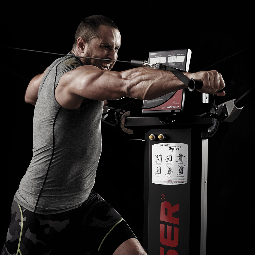 Functional-Training-Fitness-Equipment-from-Keiser-Corporation.jpg
