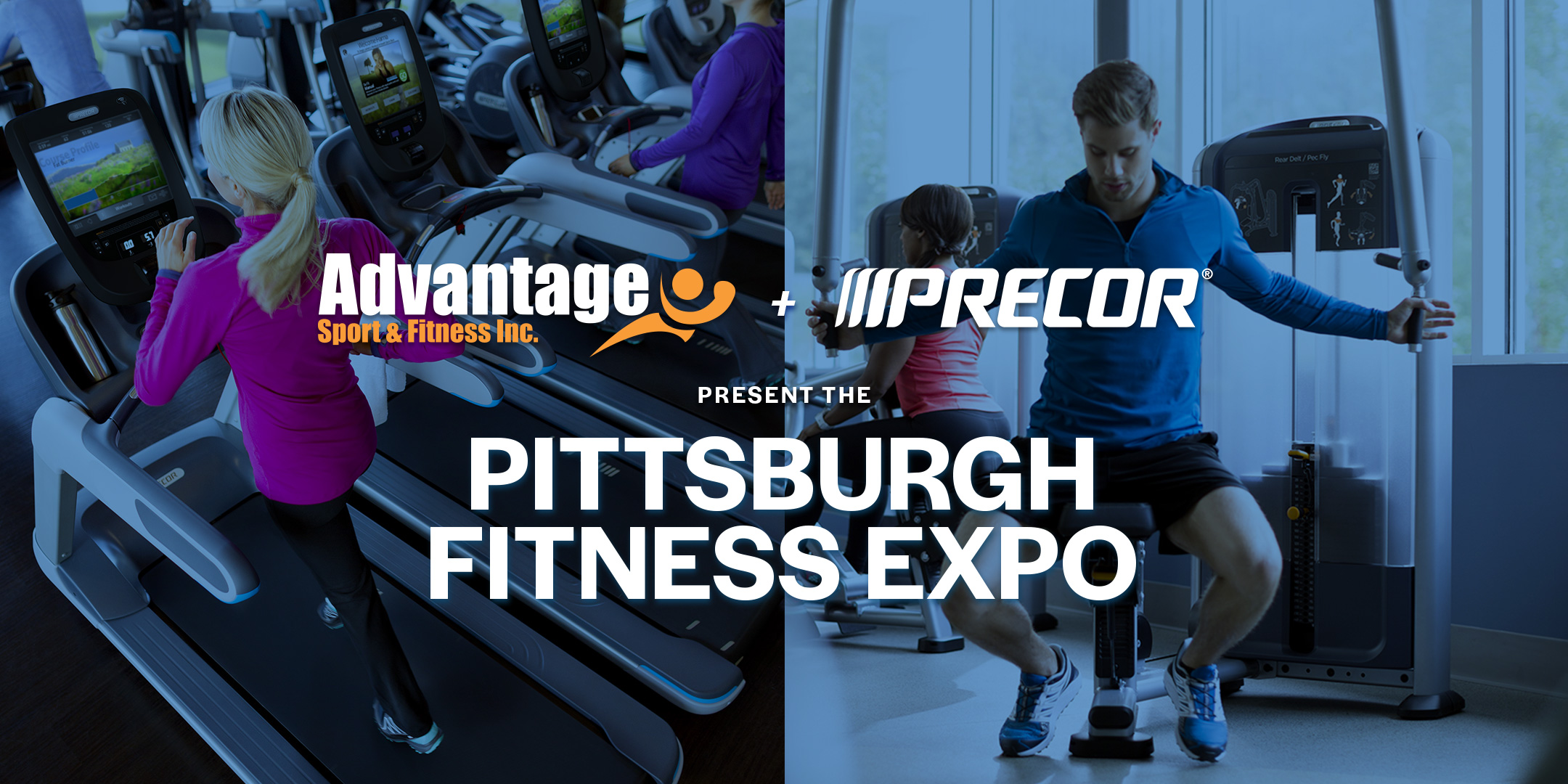 Pittsburgh-Fitness-Expo-eventbrite-image.jpg