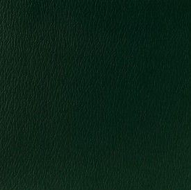 Yew Green