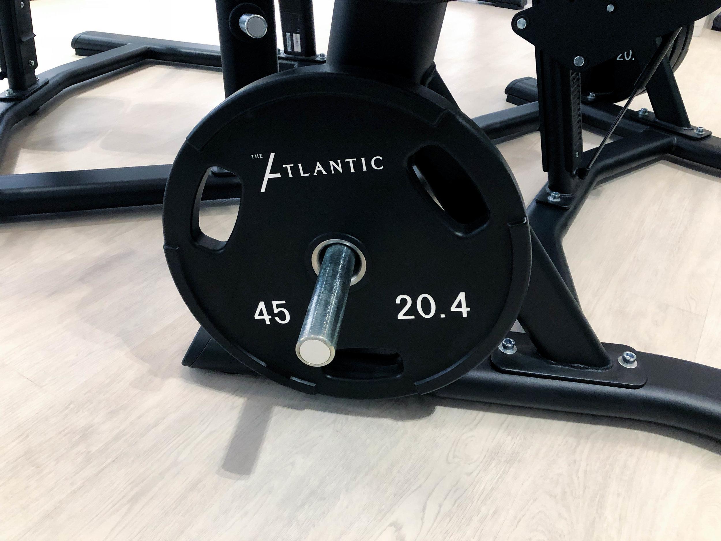 the-atlantic-10.jpg