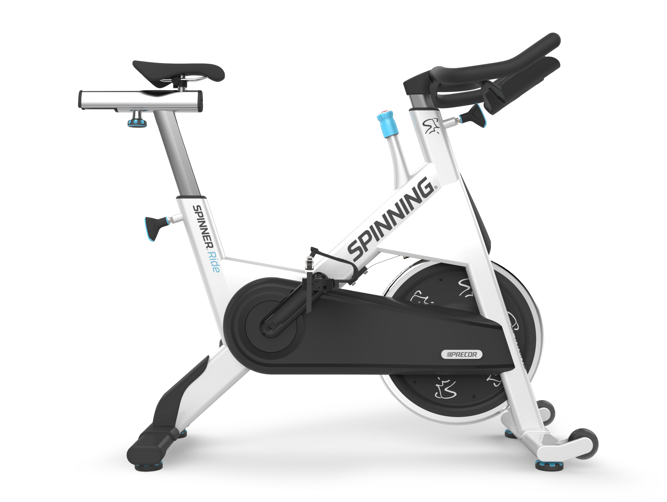 Precor_B1_Ride_Side Perspective.png