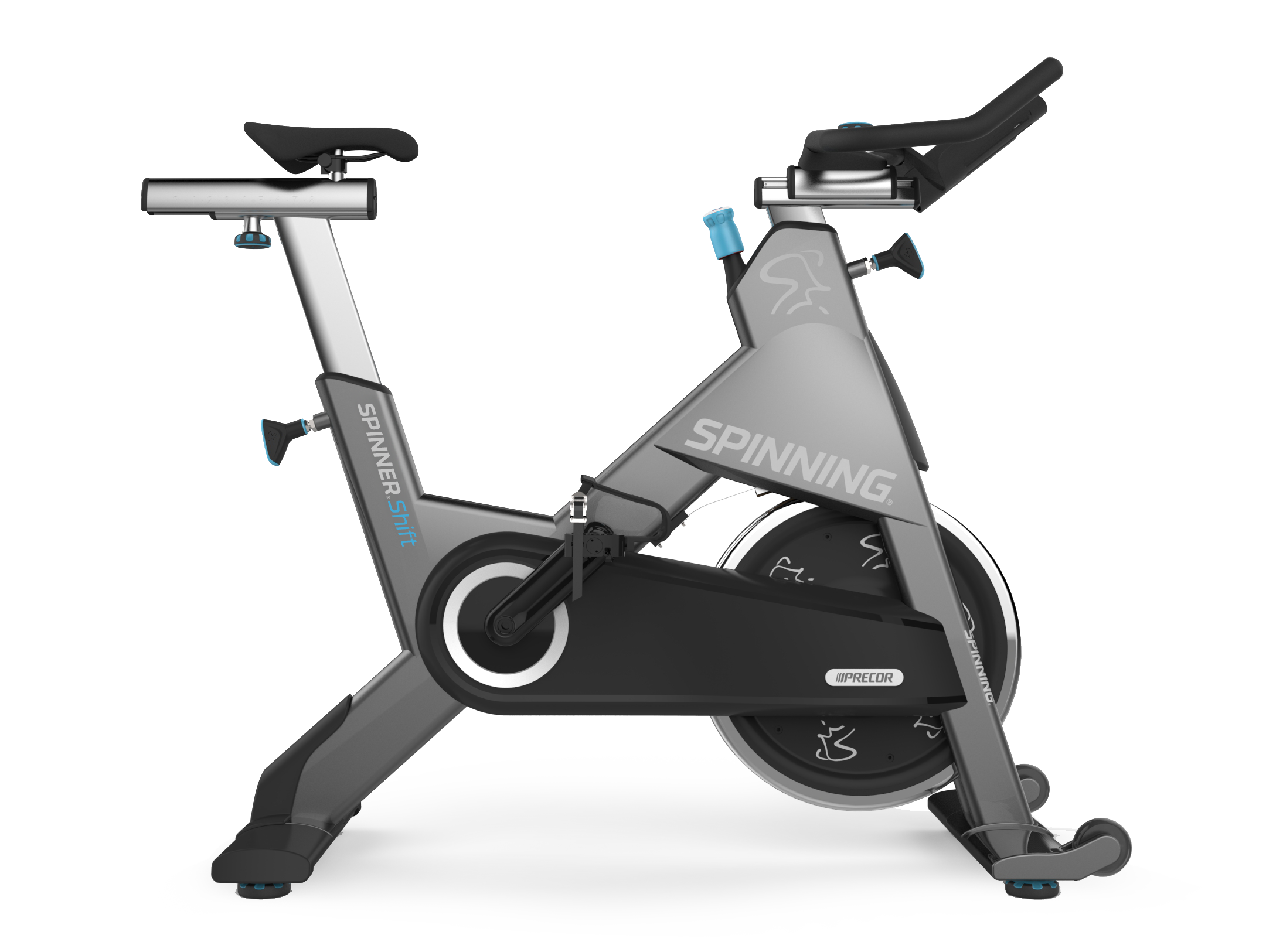 Precor_B2_Shift_Side Perspective.png