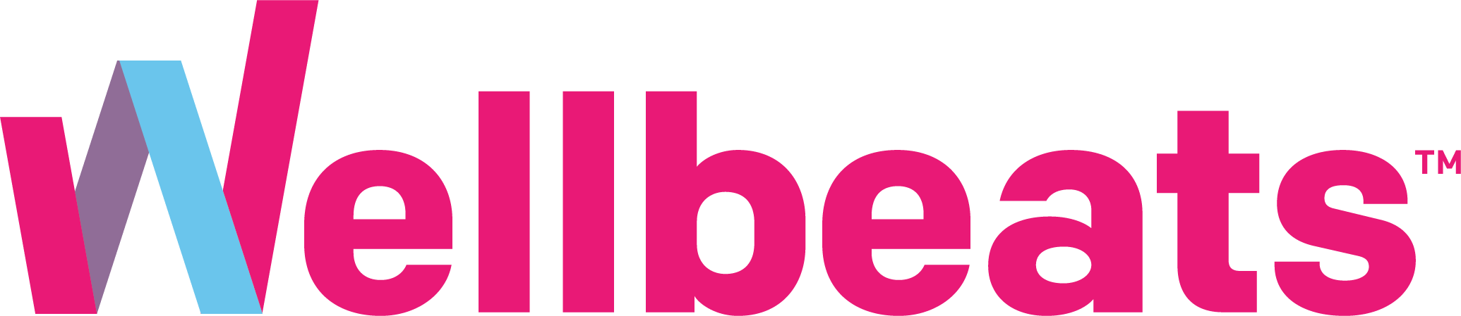 WB_Logo_Color.png