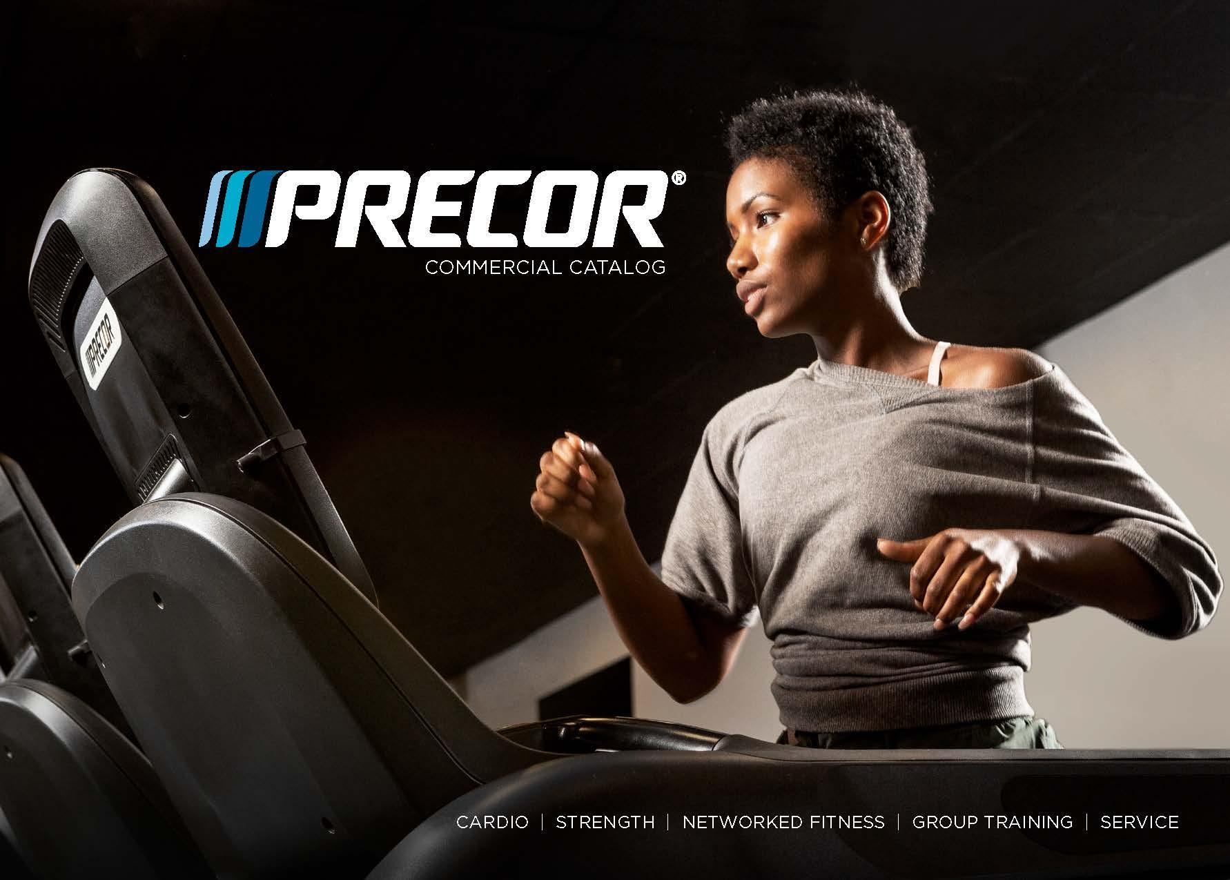 Precor-2019-Catalog-Cardio_Page_01.jpg
