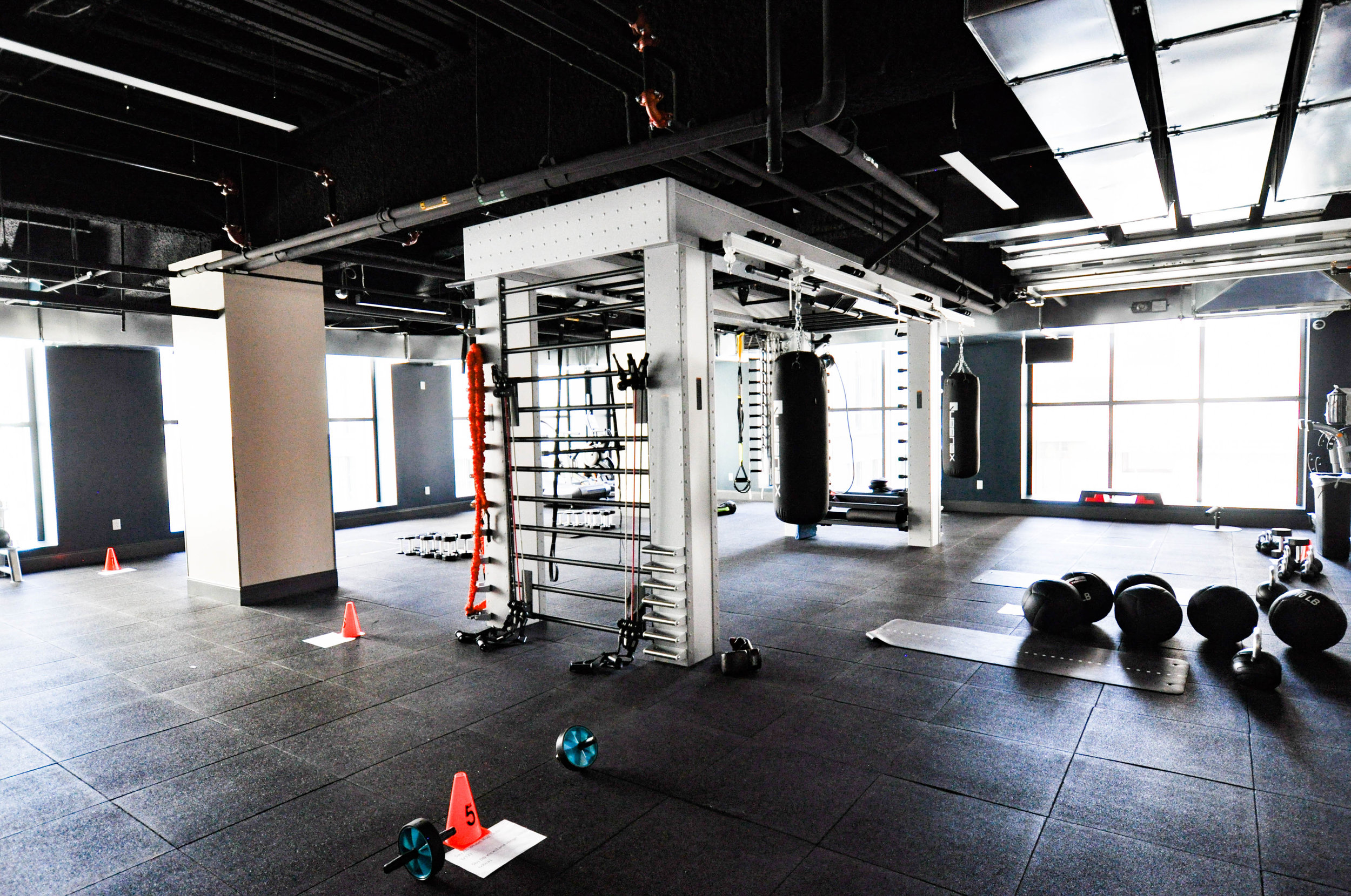 City-Fitness-41.jpg