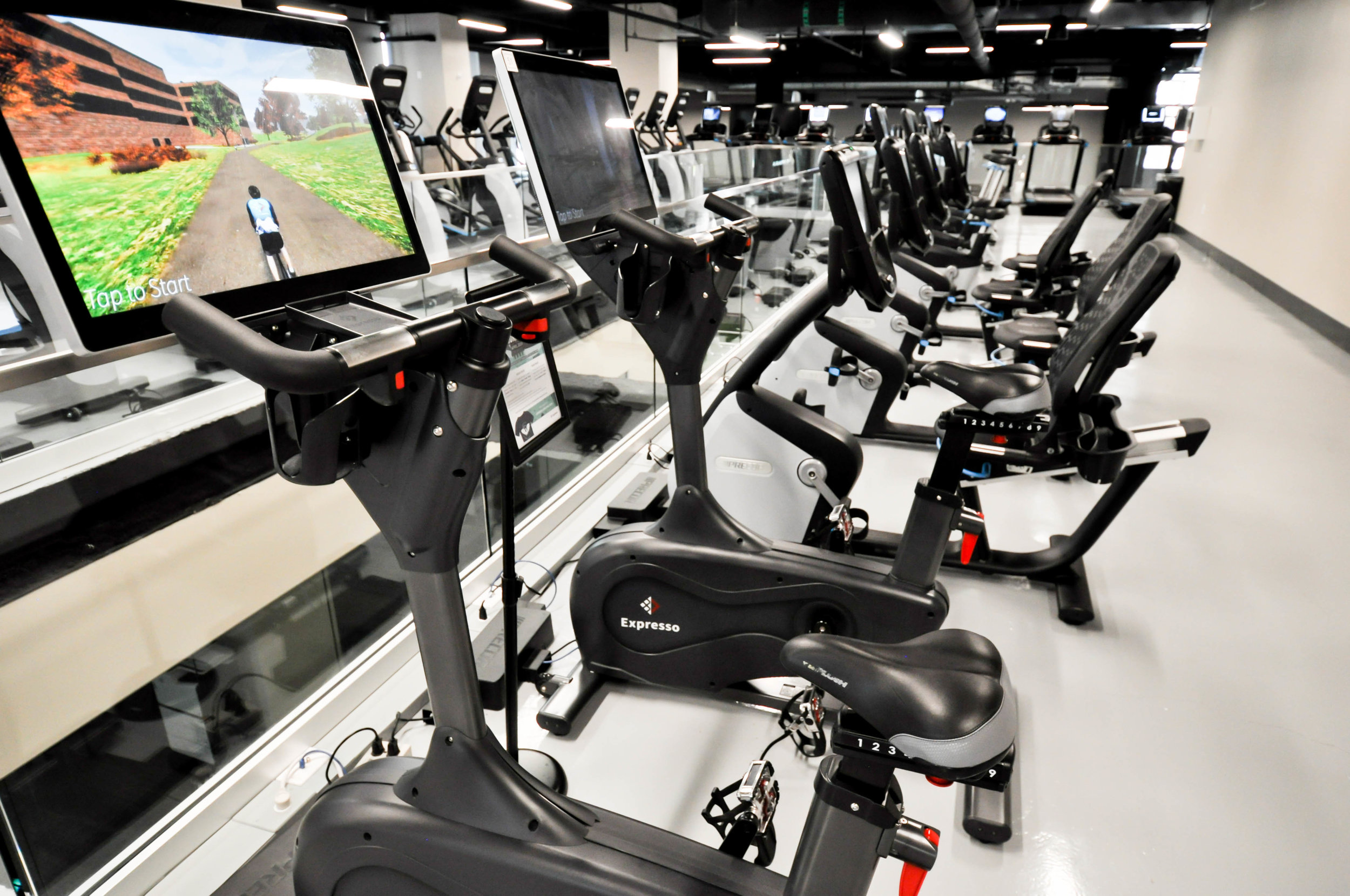 City-Fitness-7.jpg